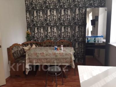 4-комнатная квартира, 118 м², 3/5 этаж, Жирентаева за 36.7 млн 〒 в Нур-Султане (Астана), Алматы р-н — фото 2