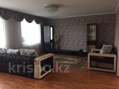 4-комнатная квартира, 118 м², 3/5 этаж, Жирентаева за 36.7 млн 〒 в Нур-Султане (Астана), Алматы р-н — фото 4