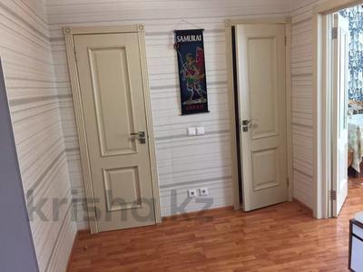 4-комнатная квартира, 118 м², 3/5 этаж, Жирентаева за 36.7 млн 〒 в Нур-Султане (Астана), Алматы р-н — фото 5