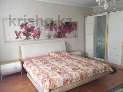 4-комнатная квартира, 118 м², 3/5 этаж, Жирентаева за 36.7 млн 〒 в Нур-Султане (Астана), Алматы р-н — фото 6