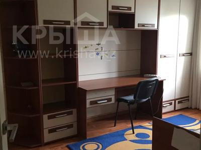 4-комнатная квартира, 118 м², 3/5 этаж, Жирентаева за 36.7 млн 〒 в Нур-Султане (Астана), Алматы р-н — фото 7