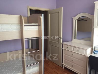 4-комнатная квартира, 118 м², 3/5 этаж, Жирентаева за 36.7 млн 〒 в Нур-Султане (Астана), Алматы р-н — фото 8