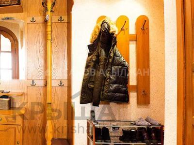 3-комнатная квартира, 53 м², 5/5 этаж, Таха Хусейна за 15.3 млн 〒 в Нур-Султане (Астана), Алматы р-н — фото 18