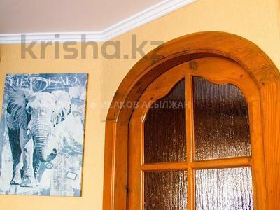 3-комнатная квартира, 53 м², 5/5 этаж, Таха Хусейна за 15.3 млн 〒 в Нур-Султане (Астана), Алматы р-н — фото 4