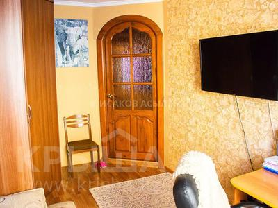 3-комнатная квартира, 53 м², 5/5 этаж, Таха Хусейна за 15.3 млн 〒 в Нур-Султане (Астана), Алматы р-н — фото 5