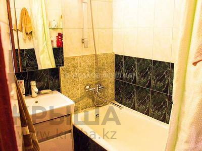 3-комнатная квартира, 53 м², 5/5 этаж, Таха Хусейна за 15.3 млн 〒 в Нур-Султане (Астана), Алматы р-н — фото 20