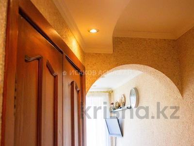 3-комнатная квартира, 53 м², 5/5 этаж, Таха Хусейна за 15.3 млн 〒 в Нур-Султане (Астана), Алматы р-н — фото 11