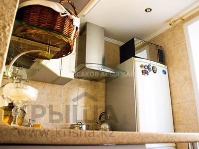 3-комнатная квартира, 53 м², 5/5 этаж, Таха Хусейна за 15.3 млн 〒 в Нур-Султане (Астана), Алматы р-н — фото 14