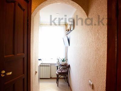 3-комнатная квартира, 53 м², 5/5 этаж, Таха Хусейна за 15.3 млн 〒 в Нур-Султане (Астана), Алматы р-н — фото 17