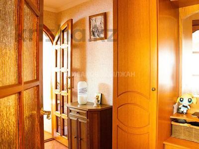 3-комнатная квартира, 53 м², 5/5 этаж, Таха Хусейна за 15.3 млн 〒 в Нур-Султане (Астана), Алматы р-н — фото 10