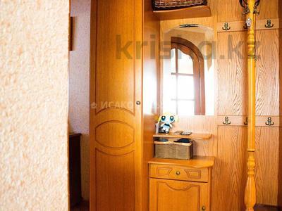 3-комнатная квартира, 53 м², 5/5 этаж, Таха Хусейна за 15.3 млн 〒 в Нур-Султане (Астана), Алматы р-н — фото 19