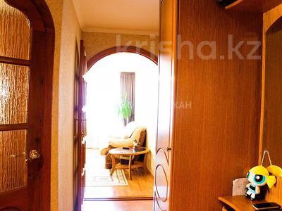 3-комнатная квартира, 53 м², 5/5 этаж, Таха Хусейна за 15.3 млн 〒 в Нур-Султане (Астана), Алматы р-н — фото 3