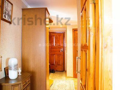 3-комнатная квартира, 53 м², 5/5 этаж, Таха Хусейна за 15.3 млн 〒 в Нур-Султане (Астана), Алматы р-н — фото 7