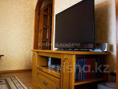 3-комнатная квартира, 53 м², 5/5 этаж, Таха Хусейна за 15.3 млн 〒 в Нур-Султане (Астана), Алматы р-н — фото 2