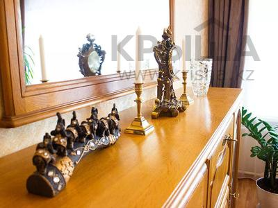 3-комнатная квартира, 53 м², 5/5 этаж, Таха Хусейна за 15.3 млн 〒 в Нур-Султане (Астана), Алматы р-н — фото 9