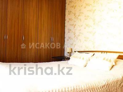 3-комнатная квартира, 53 м², 5/5 этаж, Таха Хусейна за 15.3 млн 〒 в Нур-Султане (Астана), Алматы р-н — фото 8