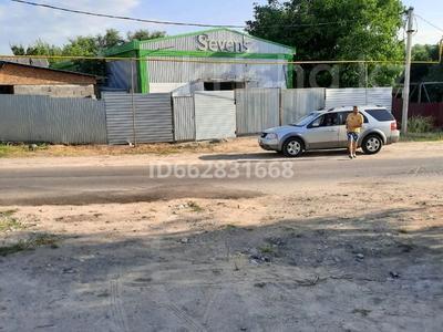 помещение 300кв/м за 250 000 〒 в Алматы, Турксибский р-н