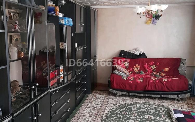 5-комнатный дом, 110 м², 8 сот., ул акбулак дом 3 — Аксай за 18 млн 〒 в в селе Шамалган