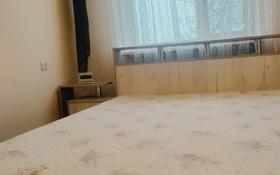 2-комнатная квартира, 65 м², 3/5 этаж помесячно, Мангельдина — Темерлановское шоссе за 130 000 〒 в Шымкенте