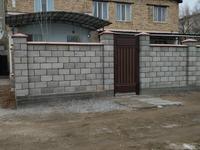 7-комнатный дом, 340 м², 5 сот., Толебаева 20A за ~ 69 млн 〒 в