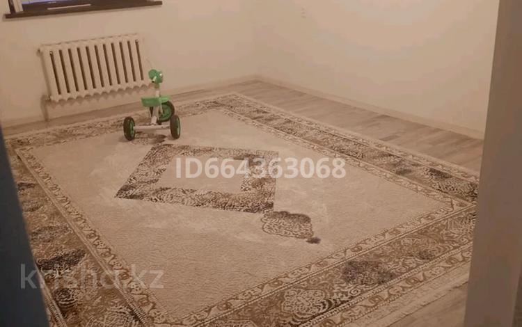 5-комнатный дом, 180 м², 14 сот., Туран 1 — Жас Алаш за 23 млн 〒 в