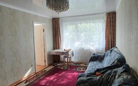 2-комнатная квартира, 51 м², 4/5 этаж, Айманова за 10.3 млн 〒 в Павлодаре