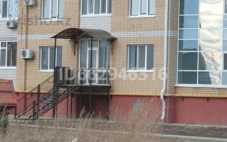 Помещение площадью 105 м², Батыс2 9/5 корпус 2 за 300 000 〒 в Актобе, мкр. Батыс-2