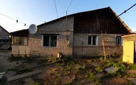 4-комнатный дом, 80 м², 8 сот., Четвертая 95 за 6.8 млн 〒 в Усть-Каменогорске