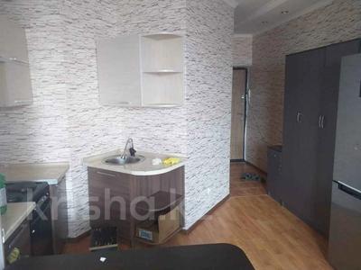 1-комнатная квартира, 37 м², 16/16 этаж, Богенбай батыра 24/2 за 11.5 млн 〒 в Нур-Султане (Астана) — фото 3