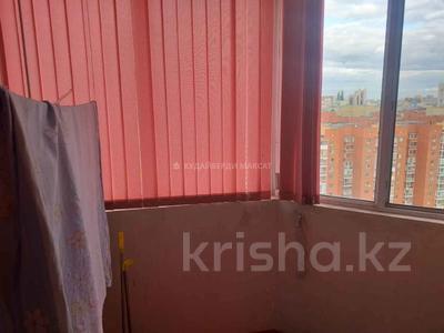 1-комнатная квартира, 37 м², 16/16 этаж, Богенбай батыра 24/2 за 11.5 млн 〒 в Нур-Султане (Астана) — фото 4