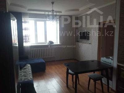 1-комнатная квартира, 37 м², 16/16 этаж, Богенбай батыра 24/2 за 11.5 млн 〒 в Нур-Султане (Астана) — фото 2
