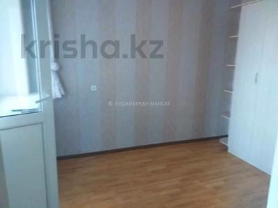 1-комнатная квартира, 37 м², 16/16 этаж, Богенбай батыра 24/2 за 11.5 млн 〒 в Нур-Султане (Астана) — фото 5