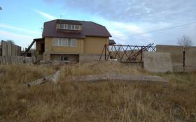9-комнатный дом, 320 м², 10 сот., Ледовского 43 за 25 млн 〒 в Павлодаре