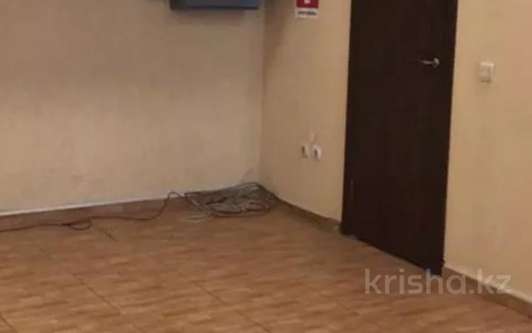 Офис площадью 44 м², Жазылбек 20 — Рыскулбекова за 200 000 〒 в Алматы, Ауэзовский р-н
