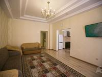 2-комнатная квартира, 80 м², 2/9 этаж посуточно