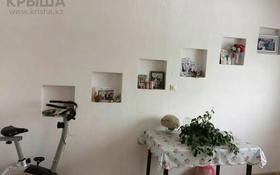 6-комнатный дом, 230 м², 8 сот., Ломоносова 41 за 15 млн 〒 в Щучинске