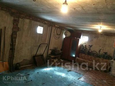 6-комнатный дом, 230 м², 8 сот., Ломоносова 41 за 15 млн 〒 в Щучинске — фото 12