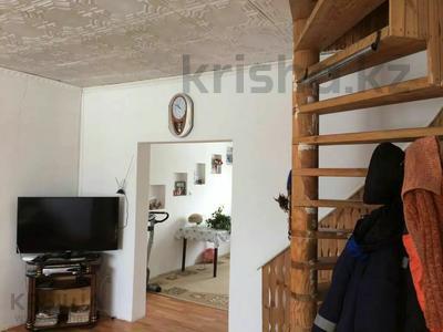 6-комнатный дом, 230 м², 8 сот., Ломоносова 41 за 15 млн 〒 в Щучинске — фото 2