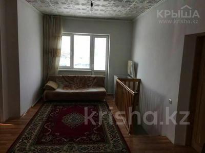 6-комнатный дом, 230 м², 8 сот., Ломоносова 41 за 15 млн 〒 в Щучинске — фото 3