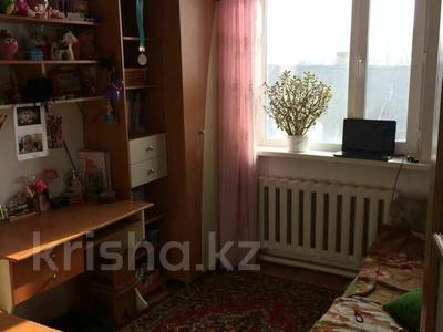 6-комнатный дом, 230 м², 8 сот., Ломоносова 41 за 15 млн 〒 в Щучинске — фото 5