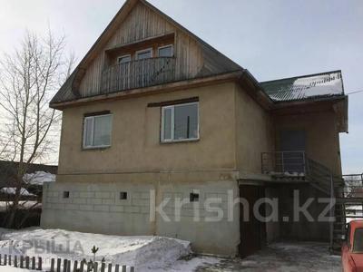 6-комнатный дом, 230 м², 8 сот., Ломоносова 41 за 15 млн 〒 в Щучинске — фото 7