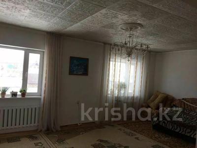 6-комнатный дом, 230 м², 8 сот., Ломоносова 41 за 15 млн 〒 в Щучинске — фото 8