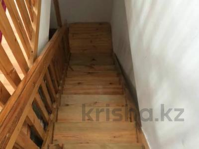 6-комнатный дом, 230 м², 8 сот., Ломоносова 41 за 15 млн 〒 в Щучинске — фото 9