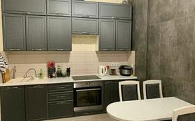 2-комнатная квартира, 64 м² помесячно, Е-10 17л за 170 000 〒 в Нур-Султане (Астана)