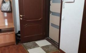 2-комнатная квартира, 64.1 м², 2/9 этаж, Ханов Керея и Жанибека 11 за 25 млн 〒 в Нур-Султане (Астана)