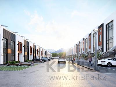 12-комнатная квартира, 448 м², улица 4-ая 2 за ~ 221.8 млн 〒 в Алматы, Медеуский р-н