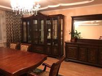 4-комнатный дом, 130 м², Айманова 48 за 25 млн 〒 в Жезказгане