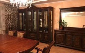 4-комнатный дом, 130 м², Айманова 48 за 22 млн 〒 в Жезказгане