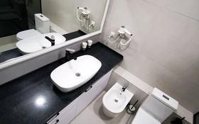 4-комнатный дом посуточно, 200 м², Гаухар-Ана 210 — Токаева за 50 000 〒 в Талдыкоргане