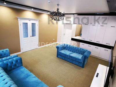 4-комнатный дом посуточно, 200 м², Гаухар-Ана 210 — Токаева за 50 000 〒 в Талдыкоргане — фото 13